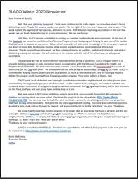 SLACO-Winter-Newsletter-thumb